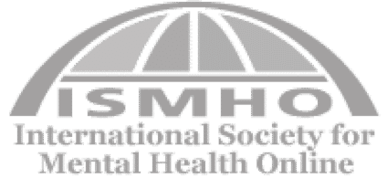 International Society for Mental Health Online - ISMHO