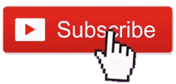 YouTube Subscribe - Online Counseling