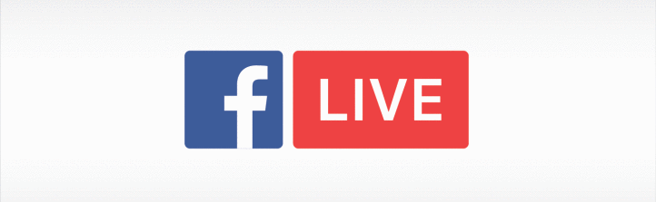 online counseling facebook live